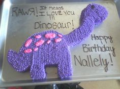 23rd Birthday Cake 23 Birthday Cake, 23rd Birthday, Happy Birthday, Drink Sleeves, Dinosaur Stuffed Animal, Cooking, Cute, Recipes, Food