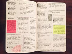 latenightstudyblr: "