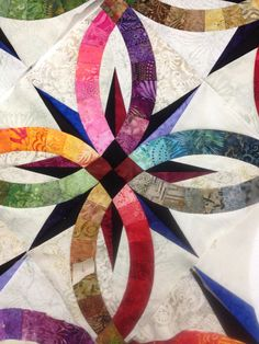 Quilting Board - Recent Blogs Posts - Blogs