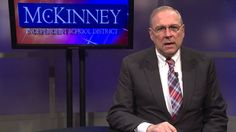 """Dr. Kennedy's Video Blog - """"The Drudge Period"""""""
