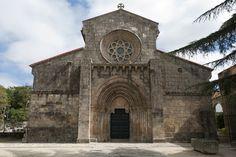 Castelo de Paiva- Portugal - Pesquisa do Google