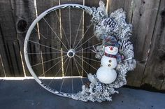 Cardmaking ideas decode ideas of diy ideas of installation examples bicycle pages weihnachtsdeko4