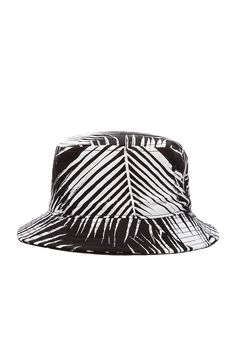 d1bd2c3cec6 Shop for Stampd Bucket Hat in Black at REVOLVE.
