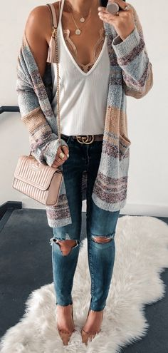 Cute Outfits With Leggings For School nor Cute Outfits For Juniors among Cute Outfits Knee High Boots; Cute Casual Outfits For Curvy Figure save Womens Clothes Kingston Spring Fashion Outfits, Fall Outfits, Summer Outfits, Dinner Outfits, Work Outfits, Grunge Outfits, Outfits For Teens, Trendy Outfits, Cute Outfits With Leggings