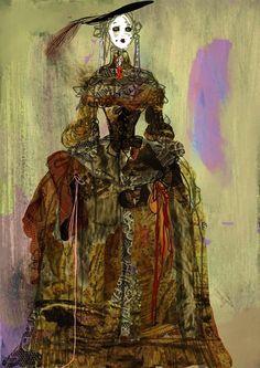 images/theatre/christian-lacroix-met-son-talent-au-service-de-moliere  croquis-pour-le-costume-de-dorimene /Croquis-pour-le-costume-de-Dorimene_portrait