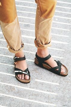 birkenstock sydney city council