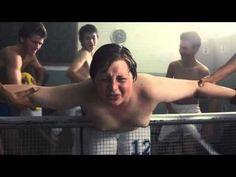 """I will survive"" - VH1 - Del Campo Saatchi & Saatchi - YouTube"