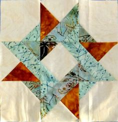 http://learntoapplique.com/quilt-blog/quilt-patterns/star-quilt-how-can-i-help/