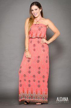 #vestido #casual