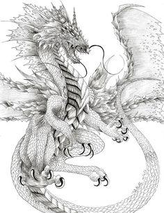 .Hear Me Roar. by XRosewaterX on deviantART