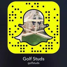 Follow @golf_studs - currently in Hawaii for the first of many tournaments! #golfstuds #willorskill #enjoythechase #work #scottsdaleaz #scottsdale #scottsdalegolf #athlete #teamtitleist #golfer #iggolf #GolfandGrow #AZGolf
