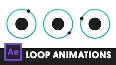 290 Ideas De Motiongraph Disenos De Unas Tutoriales Edicion De Video