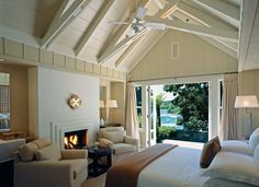 Image result for beautiful new zealand hotel rooms