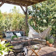 Pergola designs are variate and they each serve their users in different ways. So what is a pergola anyway? There are several types and various pergola plans, the open top type being the most popular one.