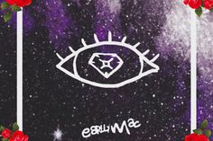 "#B2HH #Premiere @EarllyMac New Heater Earlly Mac ft. Daz Dillinger ""Gem in Eye"" prod by: Khari  @DAZDILLINGER https://bound2hiphop.com/singles/earlly-mac-ft-daz-dillinger-gem-in-eye-prod-by-khari/"