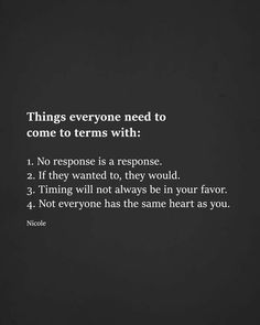 Motivational quotes, picture quotes, short stories, and more! Wisdom Quotes, True Quotes, Words Quotes, Quotes To Live By, Motivational Quotes, Inspirational Quotes, Sayings, Let Them Go Quotes, Taken For Granted Quotes
