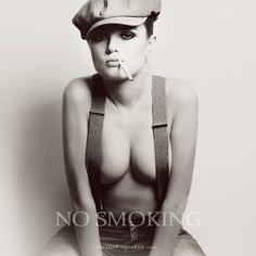 no smoking by Evgeniy  Potanin on 500px