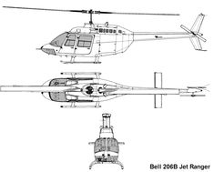 HELICOPTERO Military Helicopter, Military Aircraft, Military Drawings, Dodge, Plane Design, Spaceship Concept, Jet, Aircraft Design, Military Weapons