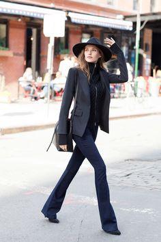 Join Us + Veronica Beard - A PIECE of TOAST // Lifestyle + Fashion Blog // Texas + San Fran