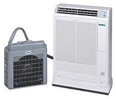 Klimaanlage Mobil