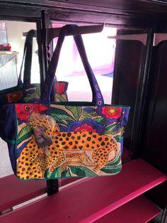 Sourde Boo You Whore Messenger Bag Handbag Invisible Wallet Female Shoulder Bag