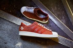 Buy Adidas Superstar Footpatrol from Reliable Adidas Superstar Footpatrol suppliers.Find Quality Adidas Superstar Footpatrol and more on Airyeezyshoes. Adidas Superstar, Adidas Shoes, Adidas Men, Snicker Shoes, Jordans For Sale, Sneaker Games, Converse, Star Wars, Sneaker Magazine