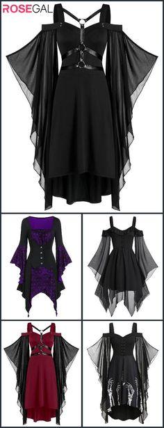 Halloween Dress, Halloween Outfits, Halloween Costumes For Kids, Halloween Diy, Halloween Recipe, Women Halloween, Halloween Projects, Halloween Nails, Halloween Makeup