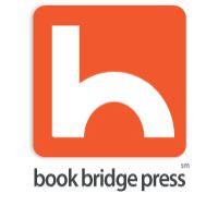 Bookbridge Press  Aimee Jackson's Independent Publisher Press