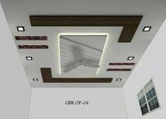 3 Honest Tips AND Tricks: False Ceiling Fabrics contemporary false ceiling tile.False Ceiling Inspiration false ceiling office home. Simple False Ceiling Design, Gypsum Ceiling Design, House Ceiling Design, Ceiling Design Living Room, False Ceiling Living Room, Ceiling Decor, Living Room Designs, Fall Celling Design, Living Rooms