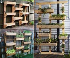 jardines-verticales-8