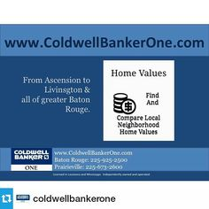 #Repost from @coldwellbankerone www.ColdwellBankerOne.com Simple Home Searching. Smarter Results. #ColdwellBanker #ColdwellBankerOne #realestate #realtor #openhouse #MultipleListingService