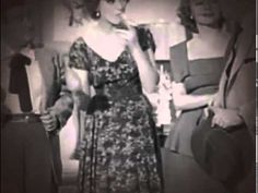 The Abbott and Costello Show Season 2 Episode 25 Fall Guy - YouTube