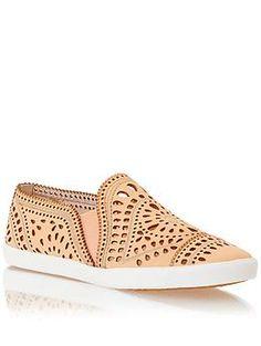 Aerin Liza Shoes