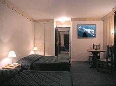 Best Western Plus Excelsior Chamonix Hotel & Spa Chamonix Mont Blanc, France