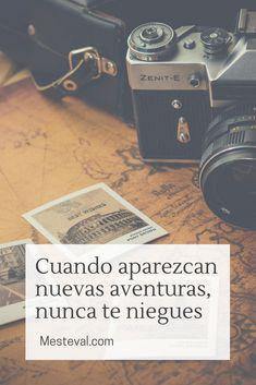 Viajar te permite enriquecer tu vocabulario #argentina #peru #viajarsolo #Mesteval