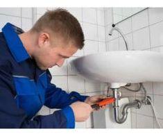 Pedestal Sink, Vanity Sink, Grosse Ile Michigan, Leaking Toilet, Water Plumbing, Local Plumbers, Plumbing Installation, Gas Service, Remodeling Companies