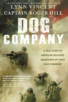 58 best wants images on pinterest book cover art book jacket and the nook book ebook of the dog company a true story of american soldiers abandoned by their high command by lynn vincent roger hill fandeluxe Gallery