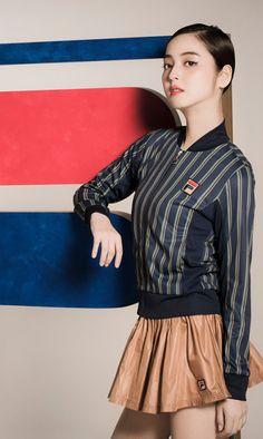 Kawaii Girls Collection : Photo