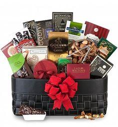 silent auction gift basket ideas | silent auction basket ideas smgsl silent auction basket ideas silent ...