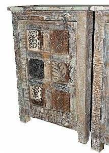 #cleaning wood furniture, #wood cleaner furniture, #wood pallet furniture, #paint wood furniture, #charred wood furniture Recycled Wood Furniture, Unfinished Wood Furniture, Crate Furniture, Furniture Repair, Charred Wood, Cleaning Wood, Wood Art, Wood Crafts, Wood Projects