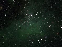 #Astronomy: Galactic-Sized 46 Gigapixel Zoomable Photo of the Galaxy