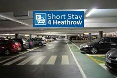 Best Lax Airport Parking :  Try parking on an easy and hassle-free experience by offering cheap rates and services at LAX Airport. We deal in various types of parking and offer free Wi-Fi, free coffee / refreshment, television, computer, shuttle services.