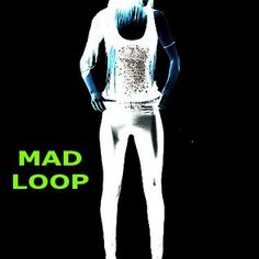 Mad Loop is on Mixcloud. Listen for free to their radio shows, DJ mix sets and Podcasts Wetsuit, Mad, Swimwear, Fashion, Scuba Wetsuit, One Piece Swimsuits, Moda, Diving Suit, La Mode
