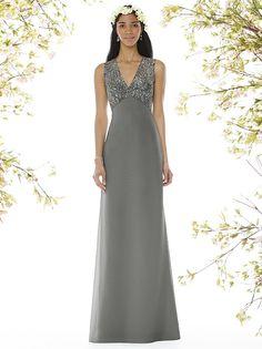 Social Bridesmaids Style 8161 http://www.dessy.com/dresses/bridesmaid/8161/#.Vcn9xCZViko