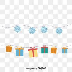 Christmas Gift Box, Christmas Greetings, Banners, Watercolor Christmas Tree, Gift Vector, Vector Christmas, Black Gift Boxes, Surprise Gifts, Prints For Sale