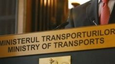 Surse din Ministerul Transporturilor au declarat, in exclusivitate pentru Mondo News, ca ministrul Ramona Manescu a retras, in aceasta dimineata, toate atributiilesecretarului de stat Cristian Ghibu
