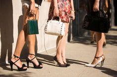 handbags with handles