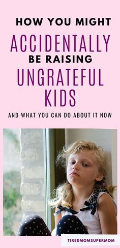 Peaceful Parenting, Gentle Parenting, Parenting Advice, Kids And Parenting, Kids Microphone, Ungrateful Kids, Kids Schedule, Tired Mom, Raising Girls