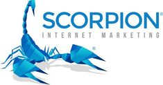Scorpion is building a better way for businesses and professionals across all industries through expert marketing, amazing technology, and creative branding.