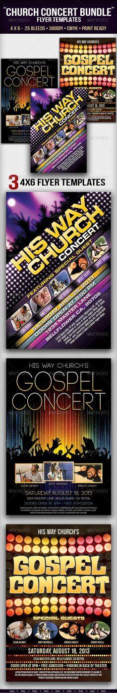 Spiritual Christmas Concert Ticket Template Concert ticket - concert tickets template